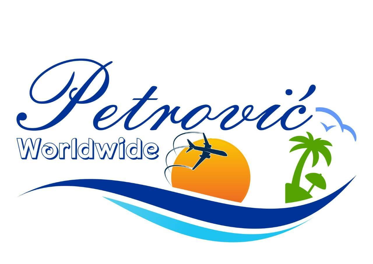 Petrović Worldwide